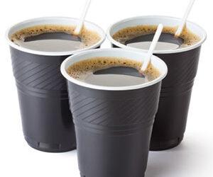 ตู้กาแฟหยอดเหรียญอัตโนมัติ เครื่องมือให้บริการแบบใหม่